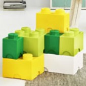 Lego_Storage_4da1b8aaed4cd