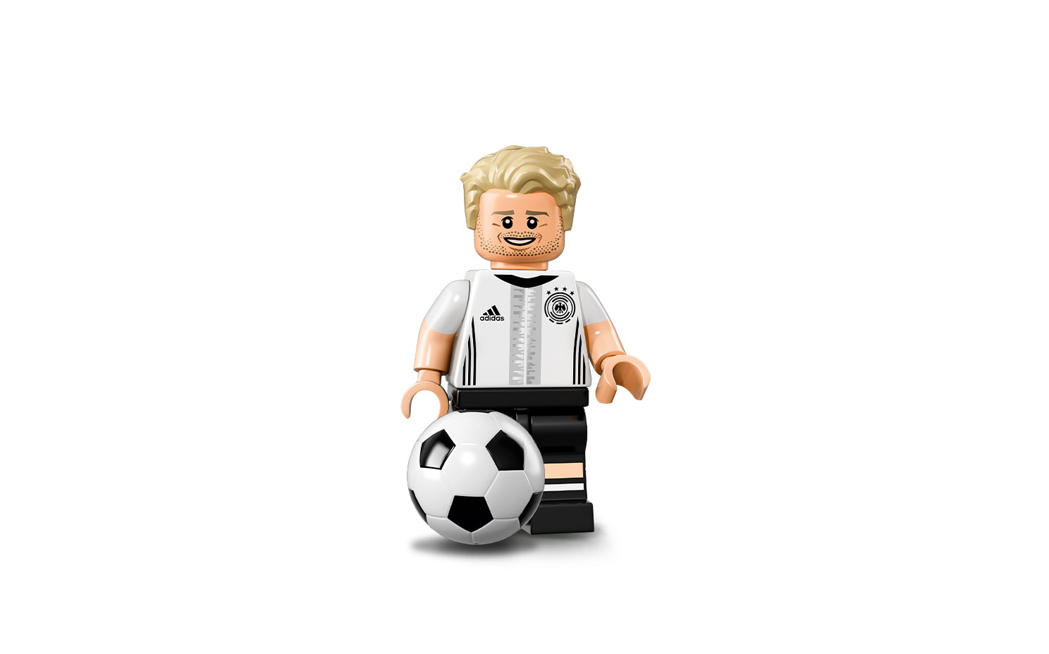 12-andre-schurrle