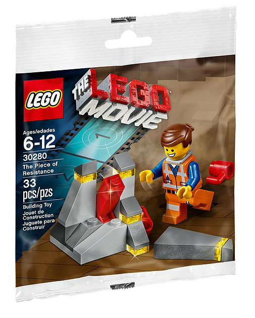 polybag-30280-the-piece-of-resistance